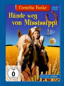 Hände weg von Mississippi (DVD), 1 DVD-Video