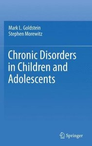 Chronic Disorders in Children and Adolescents