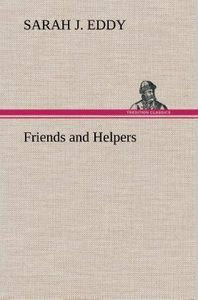 Friends and Helpers