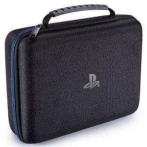 Controller Case, Tasche/Koffer zur Aufbewahrung von 2 PS4-Contro