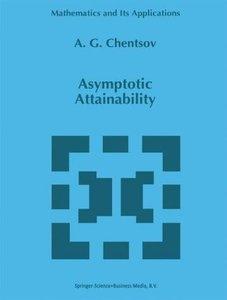 Asymptotic Attainability