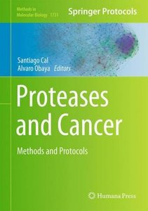 Proteases and Cancer