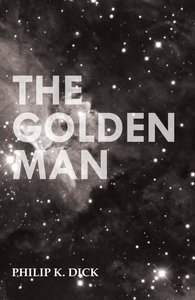 The Golden Man