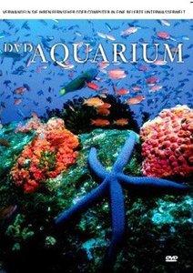 DVD Aquarium
