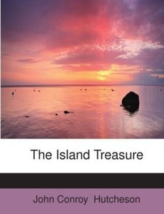 The Island Treasure