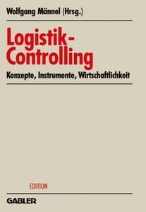 Logistik-Controlling