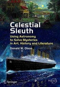 Celestial Sleuth