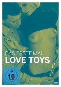 Das erste Mal Love Toys