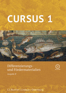 Cursus B - neu Differenzierung 1