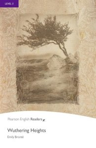 Penguin Readers Level 5 Wuthering Heights