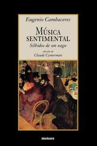 Musica Sentimental