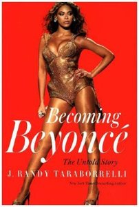 Becoming Beyoncé