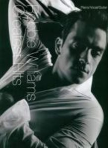 Robbie Williams Greatest Hits