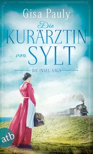 Die Kurärztin von Sylt