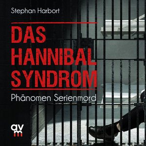 Das Hannibal-Syndrom, 1 Audio-CD