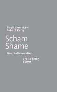 Scham / Shame