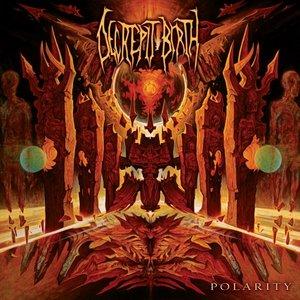 Polarity (Vinyl)