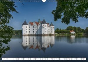 Schleswig-Holsteins Norden