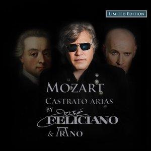 Mozart Castrato Arias