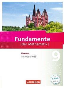 9. Schuljahr - Schülerbuch