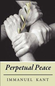 Perpetual Peace