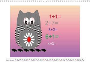 Rätselspaß für Kinder ab 4 Jahren/ (AT-Version)