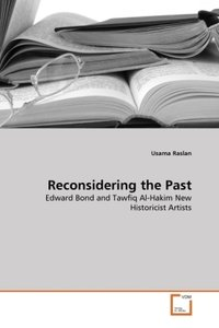 Reconsidering the Past