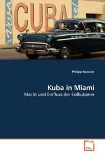 Kuba in Miami