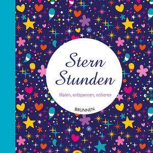SternStunden