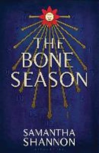 The Bone Season 01
