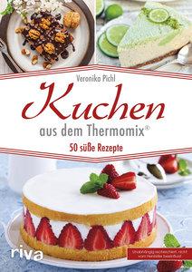 Kuchen aus dem Thermomix