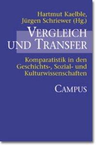 Vergleich und Transfer
