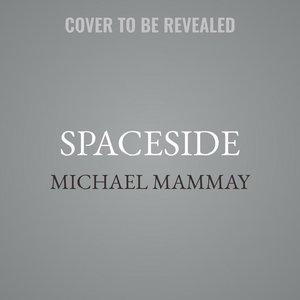 Spaceside