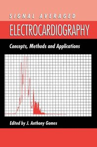 Signal Averaged Electrocardiography