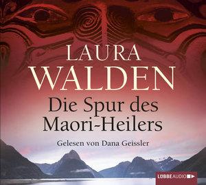 Die Spur Des Maori-Heilers