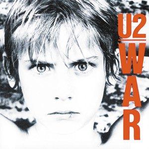 War (Heavy Weight Vinyl)