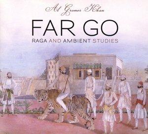 Far Go