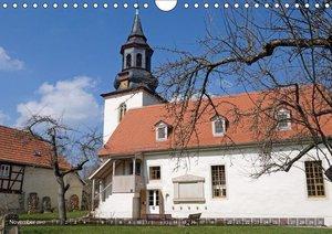 Kleine Perle Weimar-Tiefurt