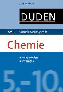 SMS Chemie 5.-10. Klasse