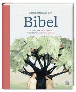Geschichten aus der Bibel