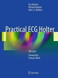 Practical ECG Holter