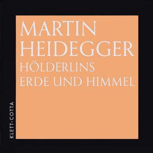 Hölderlins Erde und Himmel. 2 CDs