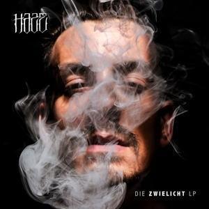 Die Zwielicht LP (Limited Fanbox)