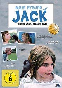 Mein Freund Jack - Kleiner Vogel, grosses Glück