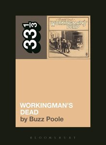 Grateful Dead's Workingman's Dead