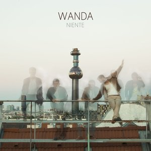 Niente (Limited Deluxe Edition)