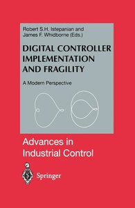 Digital Controller Implementation and Fragility