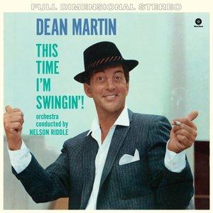 This Time I\'m Swingin\'!+4 Bonus Tracks (Limited 180