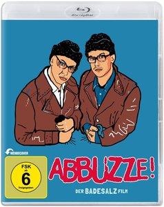 Abbuzze! Edtion Zum 20.Jubiläum (Blu-ray)