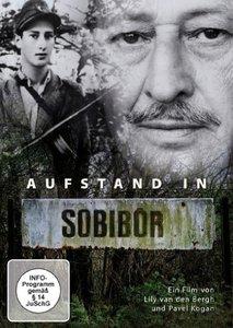 Aufstand in Sobibor